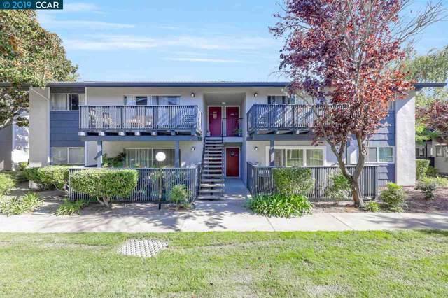 9085 Alcosta Blvd, San Ramon, CA 94583 (#CC40883984) :: RE/MAX Real Estate Services