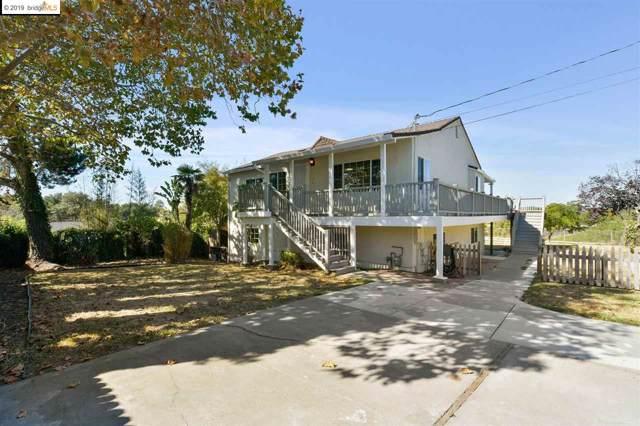 25348 Rick Way, Hayward, CA 94541 (#EB40888133) :: The Goss Real Estate Group, Keller Williams Bay Area Estates