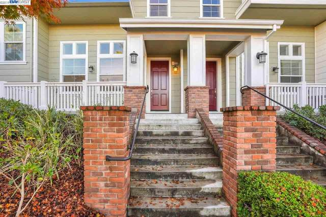 1608 Northshore Dr, Richmond, CA 94804 (#BE40890215) :: Keller Williams - The Rose Group