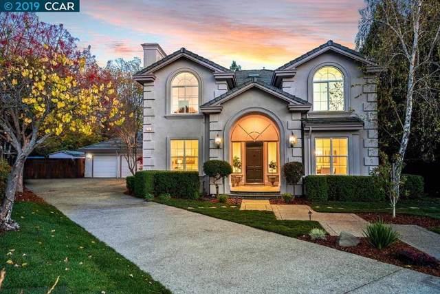 722 Anderson Ranch Ct, Alamo, CA 94507 (#CC40891498) :: Strock Real Estate