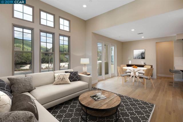 7 Catania Common, Fremont, CA 94536 (#CC40853355) :: Strock Real Estate