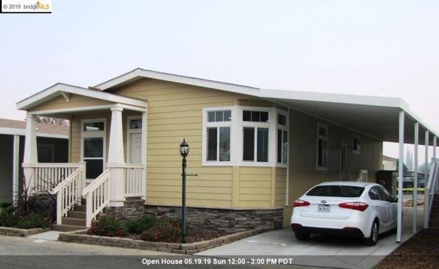 16711 Marsh Creek, Clayton, CA 94517 (#EB40855815) :: Strock Real Estate
