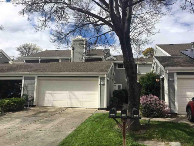 4762 Apple Tree Cmn, Livermore, CA 94551 (#BE40858885) :: Strock Real Estate