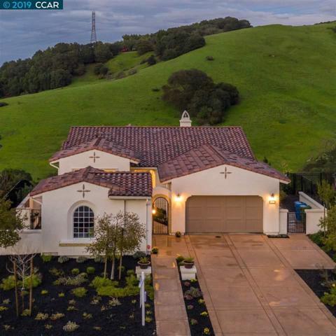 25 Wilder Rd, Orinda, CA 94563 (#CC40858927) :: Strock Real Estate