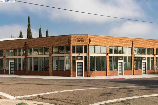 5408 Trask St, Oakland, CA 94601 (#BE40858671) :: Keller Williams - The Rose Group