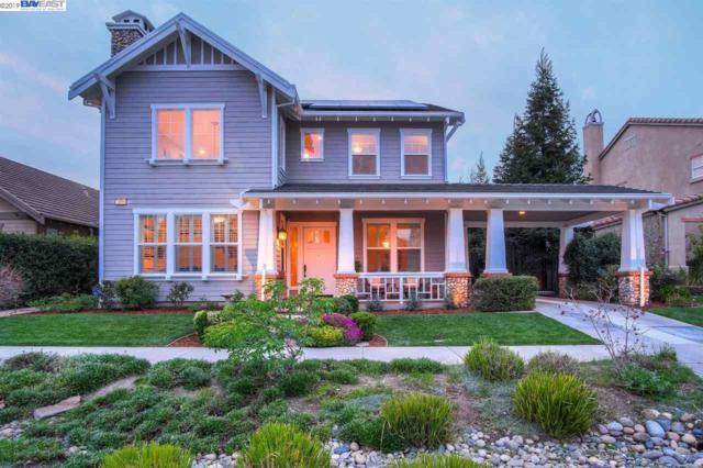 2051 Mezzamonte Ct, Livermore, CA 94550 (#BE40859528) :: Strock Real Estate