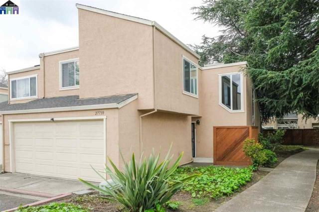 27739 Pistachio, Hayward, CA 94544 (#MR40859853) :: Strock Real Estate