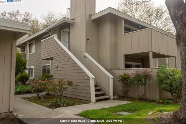 5522 Sean Cir, San Jose, CA 95123 (#BE40861498) :: Julie Davis Sells Homes