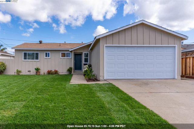 39074 Donner Way, Fremont, CA 94538 (#BE40861687) :: Strock Real Estate
