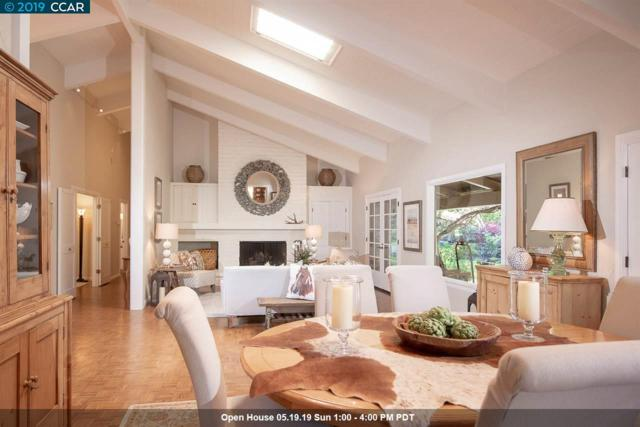 49 E Altarinda Drive, Orinda, CA 94563 (#CC40861825) :: Strock Real Estate