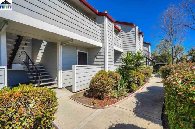 29621 Red Oak Court, Hayward, CA 94544 (#MR40862708) :: Brett Jennings Real Estate Experts