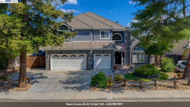 325 Cecelio Way, Tracy, CA 95376 (#BE40863621) :: Strock Real Estate