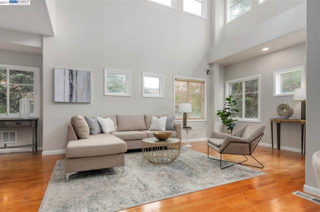 36403 Sea Breeze Common, Fremont, CA 94536 (#BE40866064) :: The Goss Real Estate Group, Keller Williams Bay Area Estates