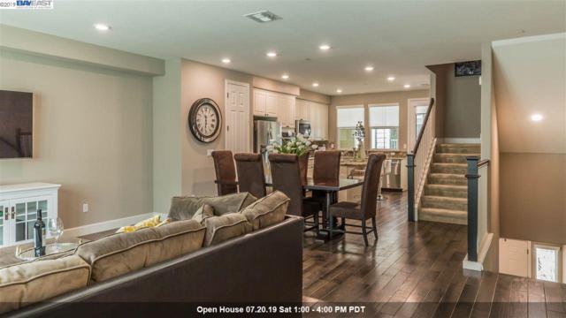 3956 Windsor Way, Dublin, CA 94568 (#BE40867471) :: Strock Real Estate