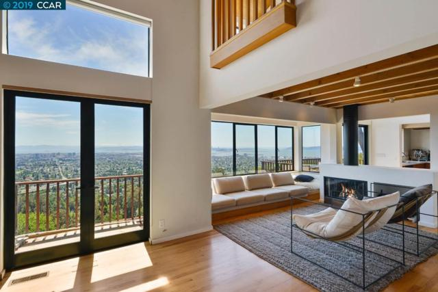 267 Gravatt Drive, Berkeley, CA 94705 (#CC40868102) :: Strock Real Estate
