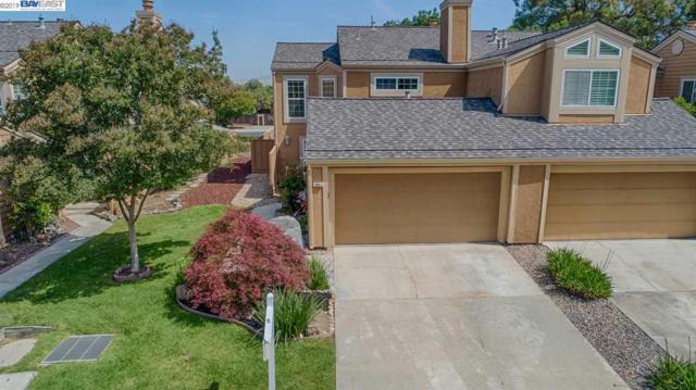 383 Northwood Cmns, Livermore, CA 94551 (#BE40868693) :: Strock Real Estate