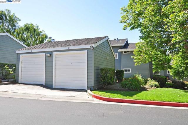 7750 Canyon Meadows Cir, Pleasanton, CA 94588 (#BE40870883) :: The Goss Real Estate Group, Keller Williams Bay Area Estates