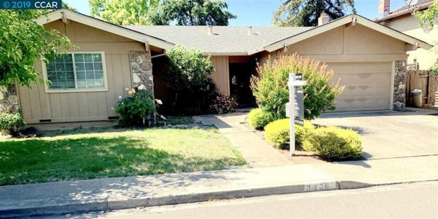 3456 Sugarberry Lane, Walnut Creek, CA 94598 (#CC40871216) :: Maxreal Cupertino