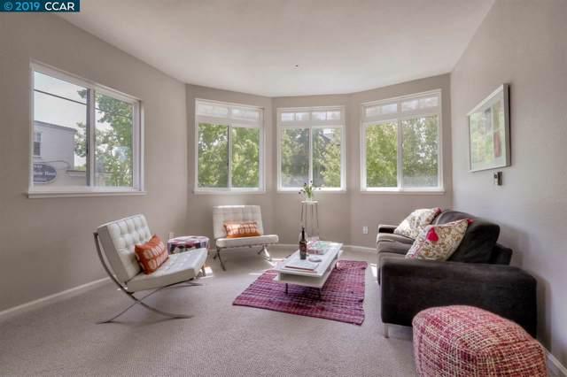 2615 Telegraph Ave, Berkeley, CA 94704 (#CC40871480) :: Intero Real Estate