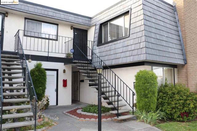 14077 Doolittle Drive, San Leandro, CA 94577 (#EB40871914) :: Strock Real Estate