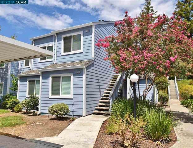 2729 Harvest Ln, Antioch, CA 94531 (#CC40877933) :: Intero Real Estate