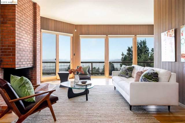 8631 Thors Bay Rd, El Cerrito, CA 94530 (#EB40880608) :: The Goss Real Estate Group, Keller Williams Bay Area Estates