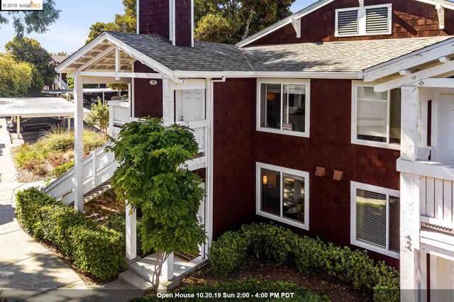 149 Marina Lakes Dr, Richmond, CA 94804 (#EB40882701) :: Maxreal Cupertino
