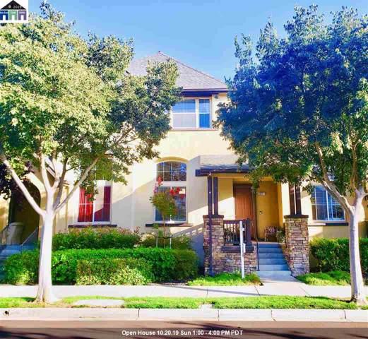 10031 Albion Rd, San Ramon, CA 94582 (#MR40882771) :: Maxreal Cupertino