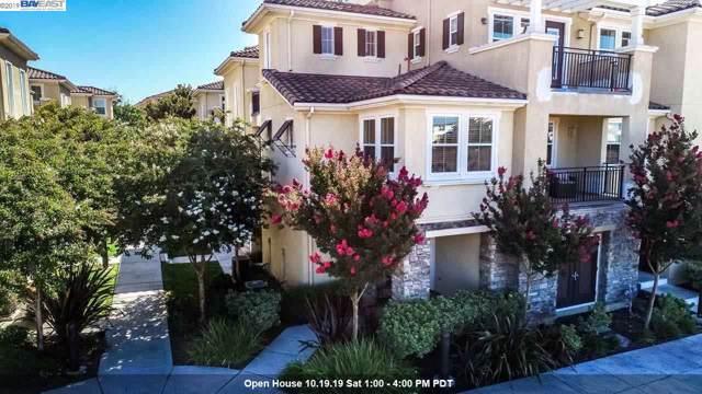 4398 Fitzwilliam St, Dublin, CA 94568 (#BE40883968) :: Strock Real Estate