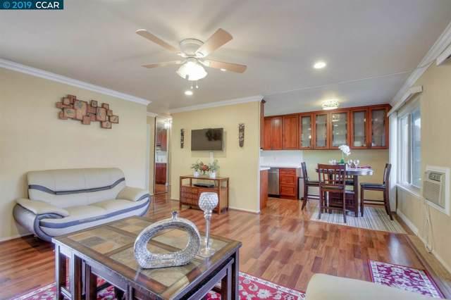 38627 Cherry Ln, Fremont, CA 94536 (#CC40884320) :: RE/MAX Real Estate Services