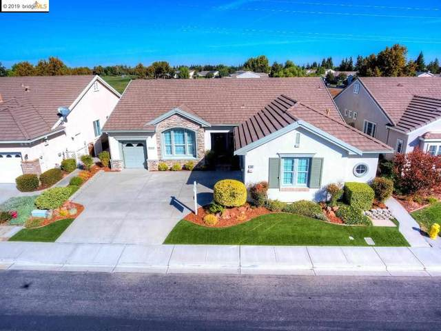1564 Rubidoux Lane, Brentwood, CA 94513 (#EB40884929) :: RE/MAX Real Estate Services