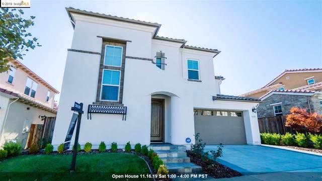 3256 Carpenter Way, San Ramon, CA 94582 (#EB40886761) :: The Realty Society