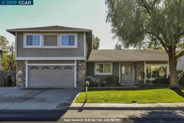 2309 Cordoba Way, Antioch, CA 94509 (#CC40891198) :: Intero Real Estate