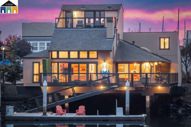 1324 Sanderling Island, Richmond, CA 94801 (#MR40833100) :: Maxreal Cupertino