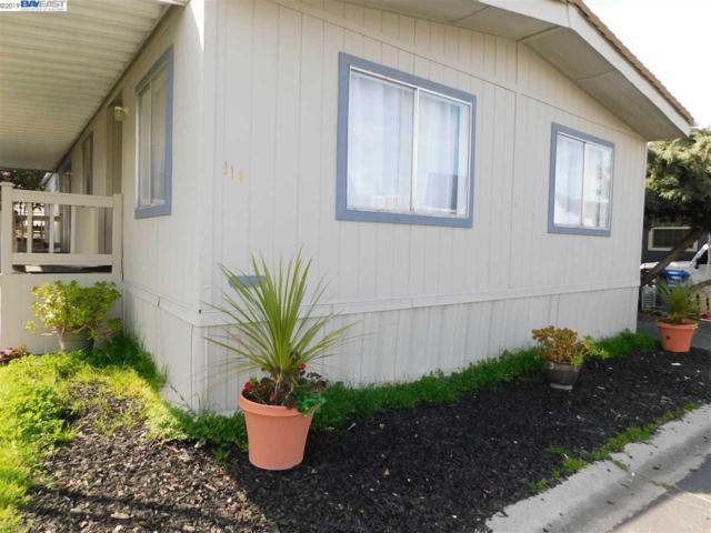 114 Klamath Ave, Pittsburg, CA 94565 (#BE40858968) :: Strock Real Estate