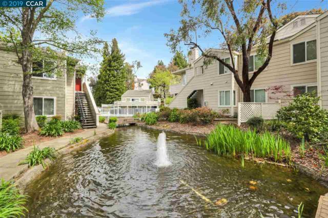 212 Norris Canyon Pl, San Ramon, CA 94583 (#CC40860320) :: Strock Real Estate