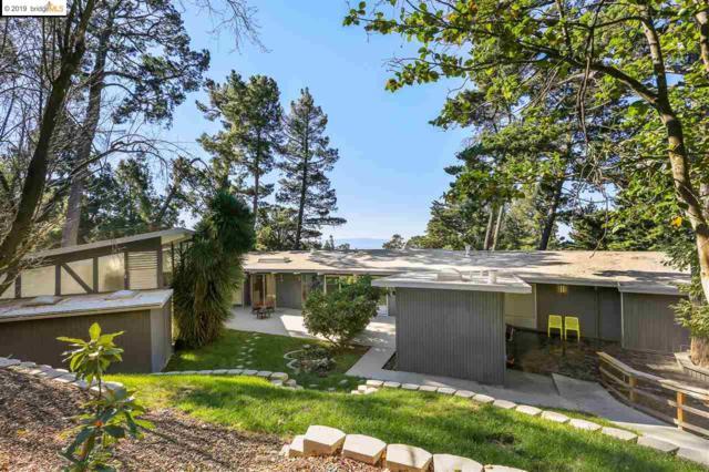2731 Chelsea Dr, Oakland, CA 94611 (#EB40860892) :: Strock Real Estate