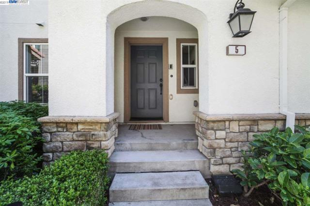 188 Heligan Lane, Livermore, CA 94551 (#BE40861509) :: Maxreal Cupertino