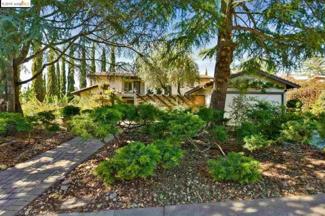 3308 Valley Vista Rd, Walnut Creek, CA 94598 (#EB40862543) :: Strock Real Estate