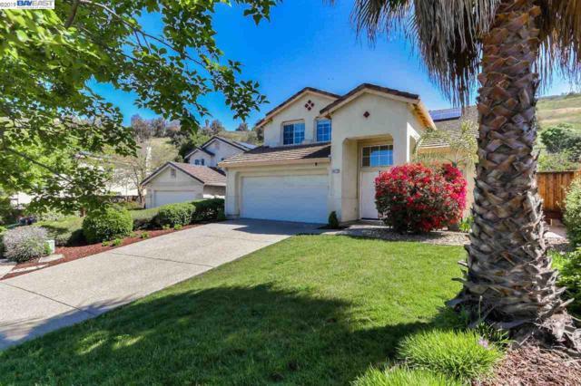 43570 Homestead Ct, Fremont, CA 94539 (#BE40862682) :: Strock Real Estate