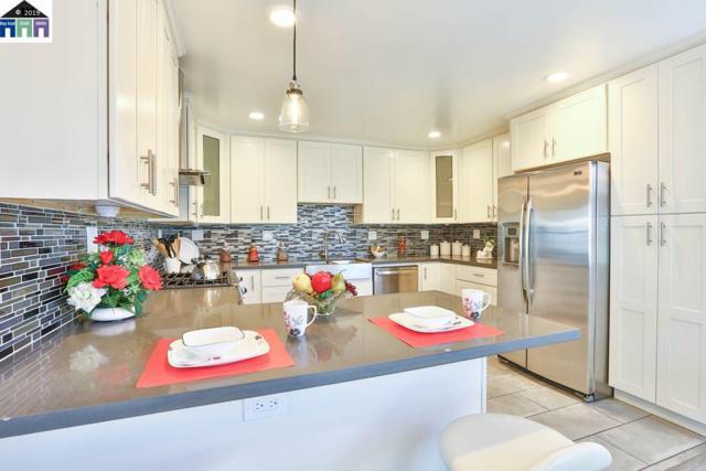 18857 Meekland Ave, Hayward, CA 94541 (#MR40869154) :: Strock Real Estate