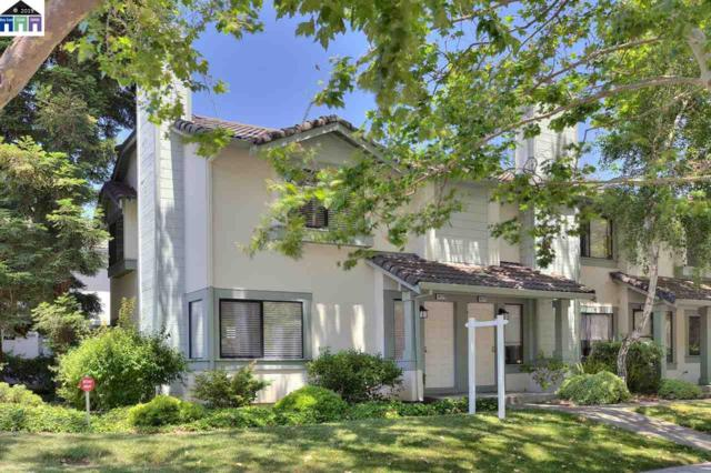 34779 Tuxedo Cmn, Fremont, CA 94555 (#MR40870736) :: Keller Williams - The Rose Group