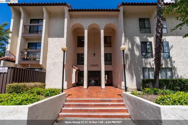 39997 Cedar Blvd, Newark, CA 94560 (#BE40871109) :: The Goss Real Estate Group, Keller Williams Bay Area Estates