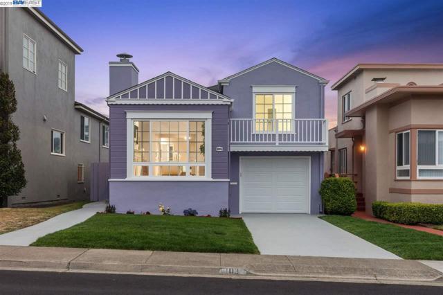 103 Lake Vista Ave, Daly City, CA 94015 (#BE40871328) :: Strock Real Estate