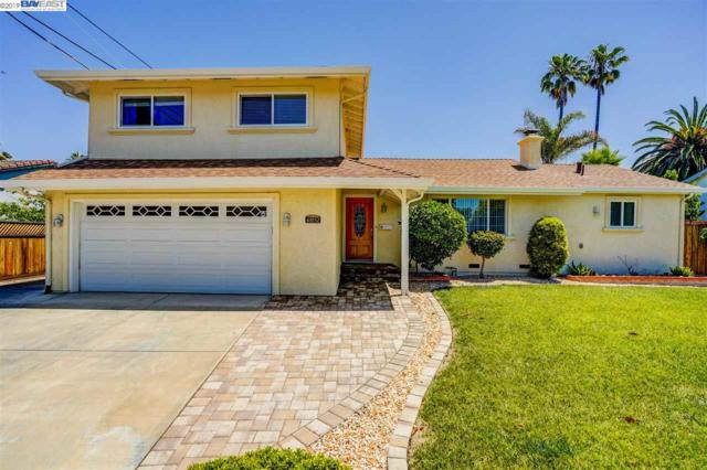 48152 Leigh St, Fremont, CA 94539 (#BE40872006) :: Strock Real Estate