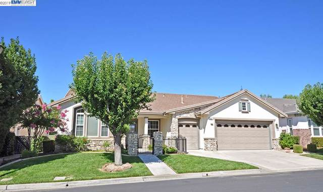 1037 Bismarck Ter, Brentwood, CA 94513 (#BE40878822) :: Maxreal Cupertino