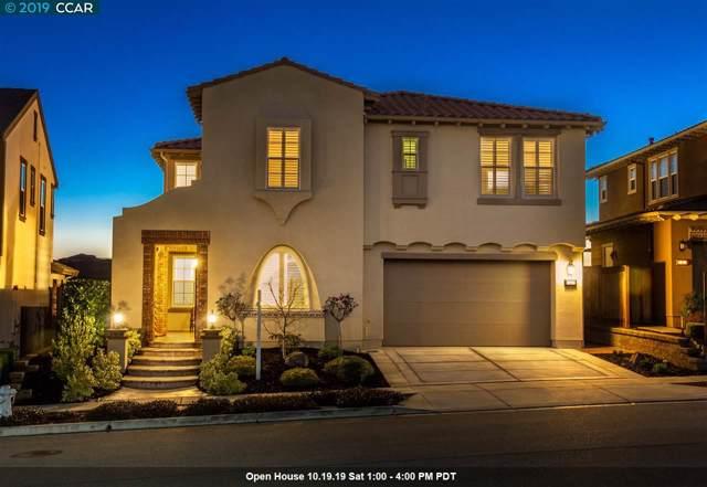 5445 Belarus Street, Danville, CA 94506 (#CC40879095) :: Strock Real Estate