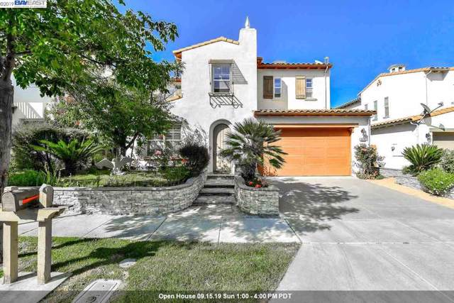 346 Brower Ct, San Ramon, CA 94582 (#BE40879131) :: Strock Real Estate