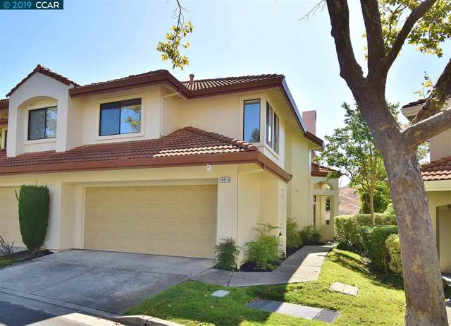 768 Lakemont Pl, San Ramon, CA 94582 (#CC40879225) :: RE/MAX Real Estate Services