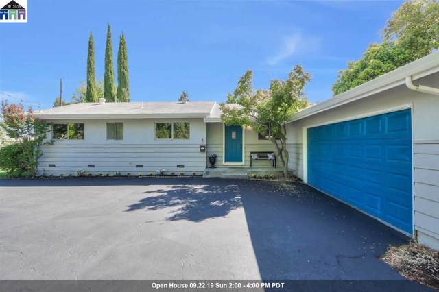 336 Boyd Rd, Pleasant Hill, CA 94523 (#MR40879659) :: Live Play Silicon Valley